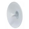 Ubiquiti Hozzáférési Pont UBIQUITI PBE-M5-300 PowerBeam AIRMAX 5 GHz 300 mm