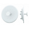 Ubiquiti Networks Ubiquiti RocketDish 5G-30 5GHz AirMax 2x2 PtP Bridge Dish Antenna  30 dBi
