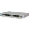 Ubiquiti Networks Ubiquiti US-48 48-port + 2xSFP, 2xSFP+ Gigabit UniFi switch