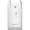 Ubiquiti Rocket AC Lite 5GHz Hi-Power 802.11AC AirMax PtP BaseStation, 27dBm
