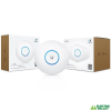 Ubiquiti UniFi Access Point AC LITE /UAP-AC-LITE/