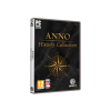 Ubisoft Anno History Collection (Pc)
