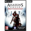 Ubisoft Assassin &#39,s Creed: Brotherhood
