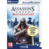 Ubisoft Assassin's Creed Brotherhood LV (PC)