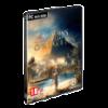 Ubisoft Assassin's Creed Origins (PC)