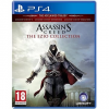 Ubisoft Assassins Creed Ezio Kollekció - PS4