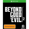 Ubisoft Beyond Good and Evil 2 (Xbox One) (Xbox One)