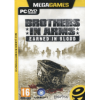 Ubisoft Brothers In Arms: Earned In Blood MG PC