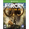 Ubisoft Far Cry Primal Xbox One