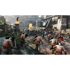 Ubisoft For Honor (Xbox One) videójáték