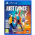 Ubisoft Just Dance 2017 Unlimited Playstation 4 játékszoftver