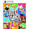 Ubisoft Just Dance 2021 - PS5