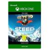Ubisoft Meredek - Xbox One DIGITAL