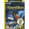 Ubisoft Prince of Persia: The Sands of time (MegaGames) (PC)