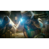 Ubisoft Rainbow Six Siege Gold Edition (Xbox One)