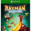 Ubisoft Rayman Legends - Xbox One digitális