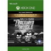 Ubisoft South Park: Fractured But Whole: Gold Edition - Xbox One Digital