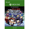 Ubisoft South Park: Fractured But Whole - Xbox One Digital