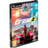 Ubisoft The Crew 2 (PC)