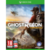 Ubisoft Tom Clancy's Ghost Recon: Wildlands játékszoftver