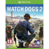 Ubisoft WATCH DOGS 2 játék Xbox One-ra (UBI7050057)