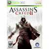 Ubisoft Xbox 360 - Assassins Creed II (Game Of The Year)