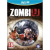 Ubisoft ZombiU - Wii U