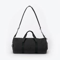 Ucon Acrobatics stealth lofton táska fekete