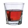 Üdítős pohár, 28 cl,  Flamenco WH
