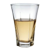 "Üdítős pohár, 35 cl, ""Flamenco HB"""