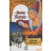 Új Esély Anjou Margit