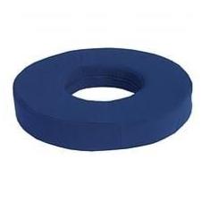 Ülő gyűrű - 41cm gyógyászati segédeszköz
