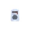 Ultimate Racing UR kiegyensúlyozó gumi (0,5 oz)