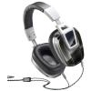 Ultrasone Edition 8EX ezüst
