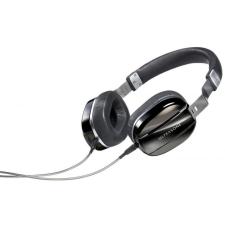Ultrasone Edition M Black Pearl fülhallgató, fejhallgató