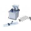 UltraSpeed Starter Kit 15 liter