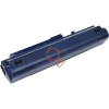 UM08A31 Akkumulátor 6600 mAh Kék