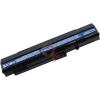 UM08A51 Akkumulátor 8800 mAh Fekete