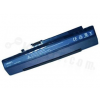 UM08B51 Akkumulátor 4400 mAh kék