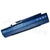 UM08B51 Akkumulátor 6600 mAh fekete