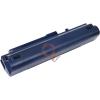 UM08B74 Akkumulátor 6600 mAh Kék
