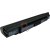 UM09A71 Akkumulátor 4400 mAh fekete