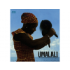 Umalali The Garifuna Women's Project (CD)