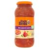 Uncle Ben's édes-savanyú mártás 675 g