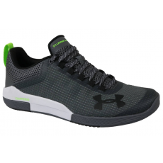 Under Armour Charged Legend TR 1293035-076