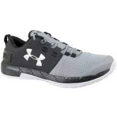 Under Armour Commit TR 1285704-005