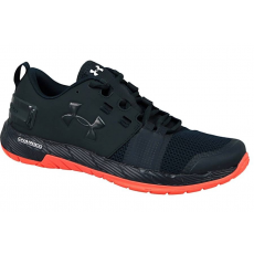 Under Armour Commit TR 1285704-288