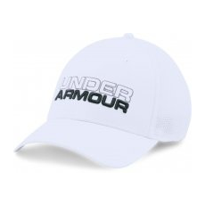 Under Armour Férfi Sport Baseballsapka, M/L