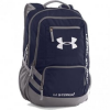 Under Armour HUSTLE BACKPACK II Under Armour hátizsák (1263964-410)