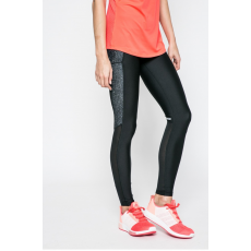 Under Armour - Legging - grafit - 1087919-grafit